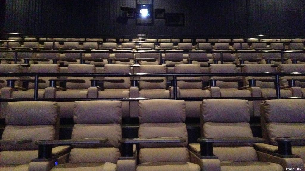 Amstar Cinemas 18 In Greensboro Adds Luxury Features Triad Business Journal Book your train and bus tickets today by choosing from over 30 u.s. amstar cinemas 18 in greensboro adds