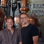 Timing is everything for latest St. Augustine Distillery marketing campaign
