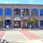 Realty company, wellness store seek loans for downtown Oconomowoc locations