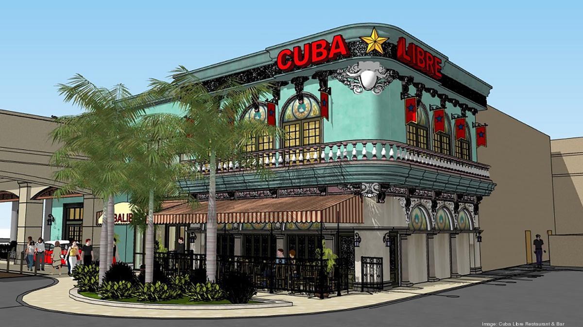 Bar betting 2000 puerto rico milan san remo 2021 betting calculator