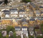 Houston homebuilders continue to grow