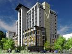 Help wanted for estimated $24M downtown project