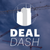 Deal Dash: The latest roundup of commercial real estate action in Nashville — including Bone's new lease, an expanding IT firm, and sale of the Union Station Hotel