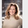 Raleigh's John Locke Foundation hires new CEO