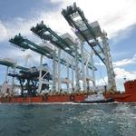 Enterprise Florida taps former PortMiami director to replace Swoope
