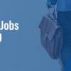 Four professions in New Mexico recognized in U.S. News Best Jobs report