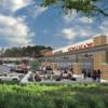 Johns Creek shopping centers plan expansions, pedestrian improvements
