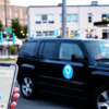 Metro expands Via rideshare pilot ... Canoo opens waitlist ... and other L.A. startup news