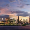 Northrop Grumman to expand Gilbert satellite manufacturing campus