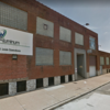 Former Alcoa aluminum plant to close, affecting 190 workers