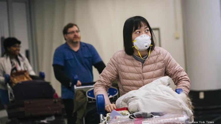 is the coronavirus dangerous