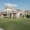 Milwaukee developer proposes 300-apartment complex for Pleasant Prairie