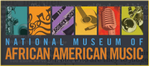 National Museum of African American Music names new CEO, chairman