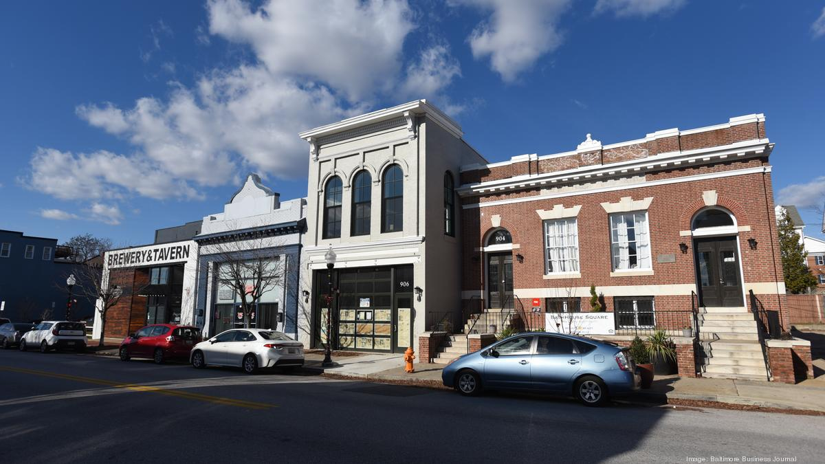 Pigtown's new Milk & Honey Market set to debut within next month ...