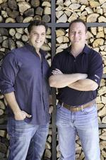 Creators of Bowl & Barrel, Mutts to open The Rustic