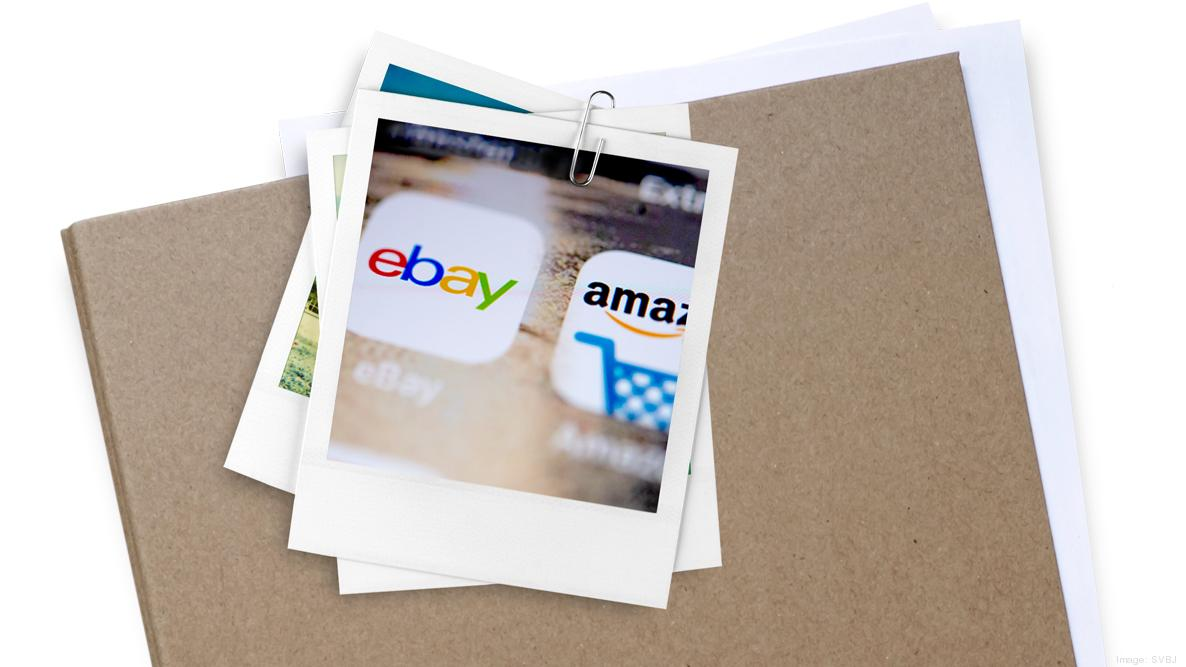 What Ebay S Next Ceo Needs To Know As Company Faces Pressure From Activist Investors Fields Buyer Interest Silicon Valley Business Journal