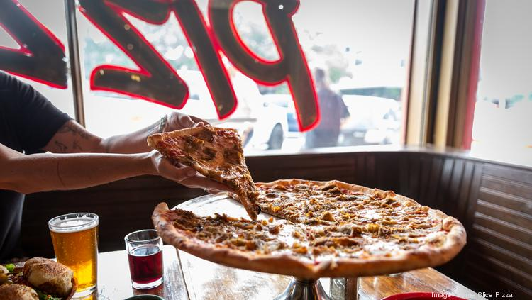 Austin-based Home Slice Pizza plans to open a location in Houston.