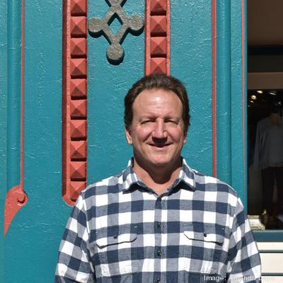 Mardi Gras Galveston's Mike Deann turned event into off-season lifesaver - Houston Business Journal