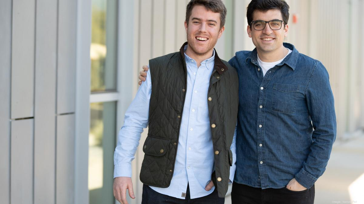 St. Louis pet nutrition startup raises $800K seed funding, plans to hire - St. Louis Business Journal