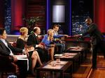 What to expect, tips for Shark Tank's casting call in Pittsburgh