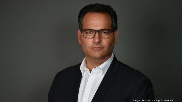 Noah Breakstone, CEO of BTI Partners.