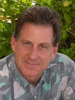 Comstock named GM at Ala Moana Hotel