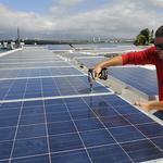 Developer wants Hawaii regulators to re-consider its solar project