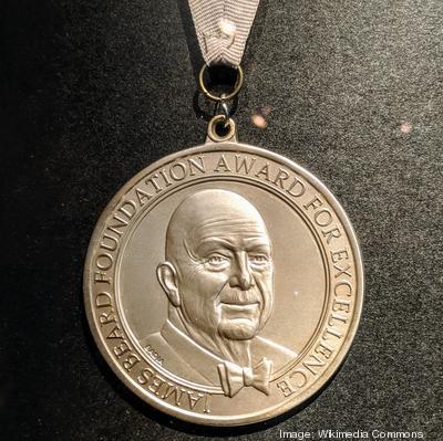 James Beard award semifinalists: Nine Atlanta chefs and restaurants included - Atlanta Business Chronicle