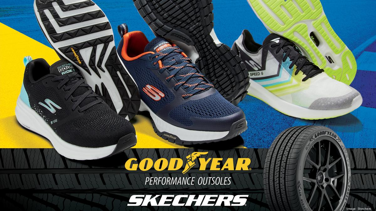 skechers usa contact