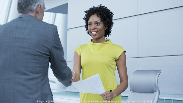 How To Make A Successful Hire In A Post Pandemic World Atlanta Business Chronicle