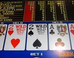 Video gambling attracting more women