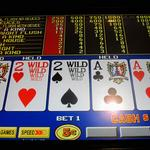 Parlay to close video-gambling loophole blocked in Illinois House