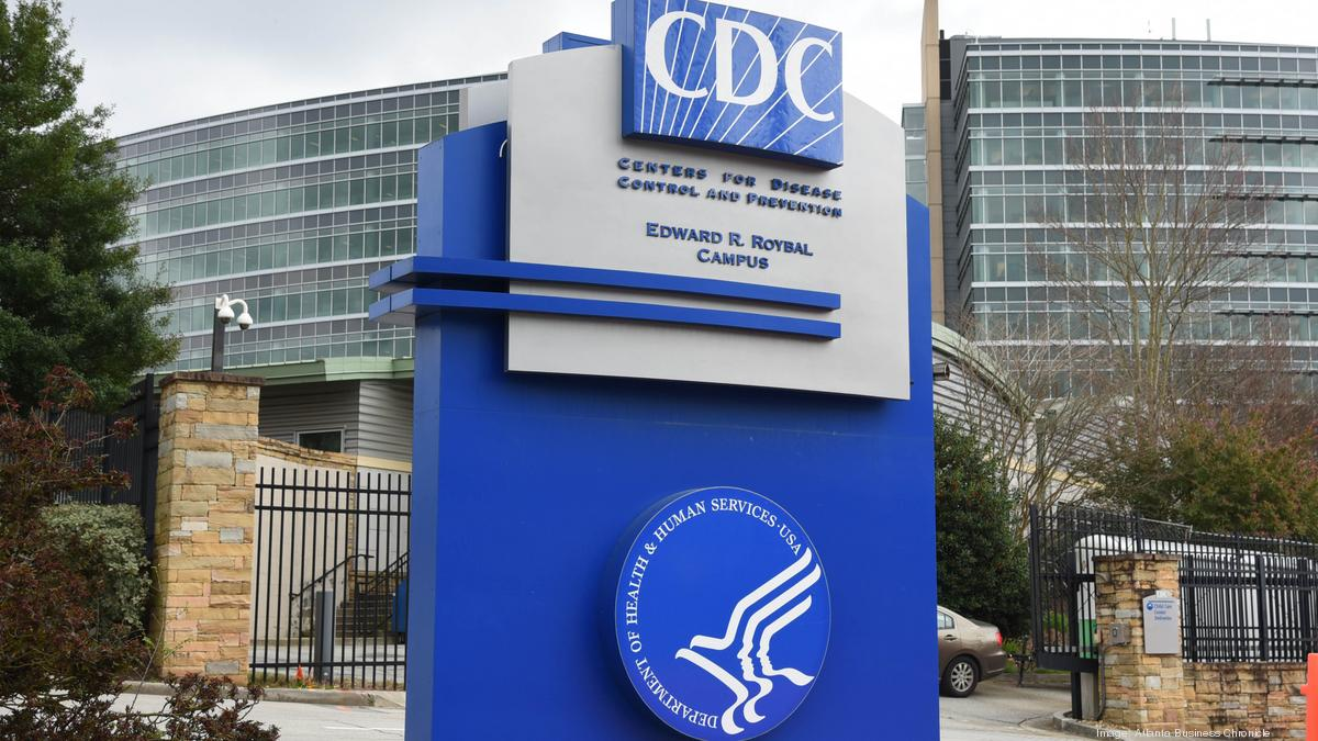 Pack Health receives CDC recognition for diabetes program ...
