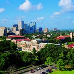 Rice University moves forward on 'transformative' opera theater project