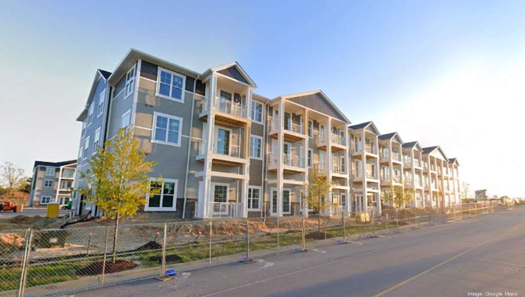 capital investment partners raleigh nc apartments