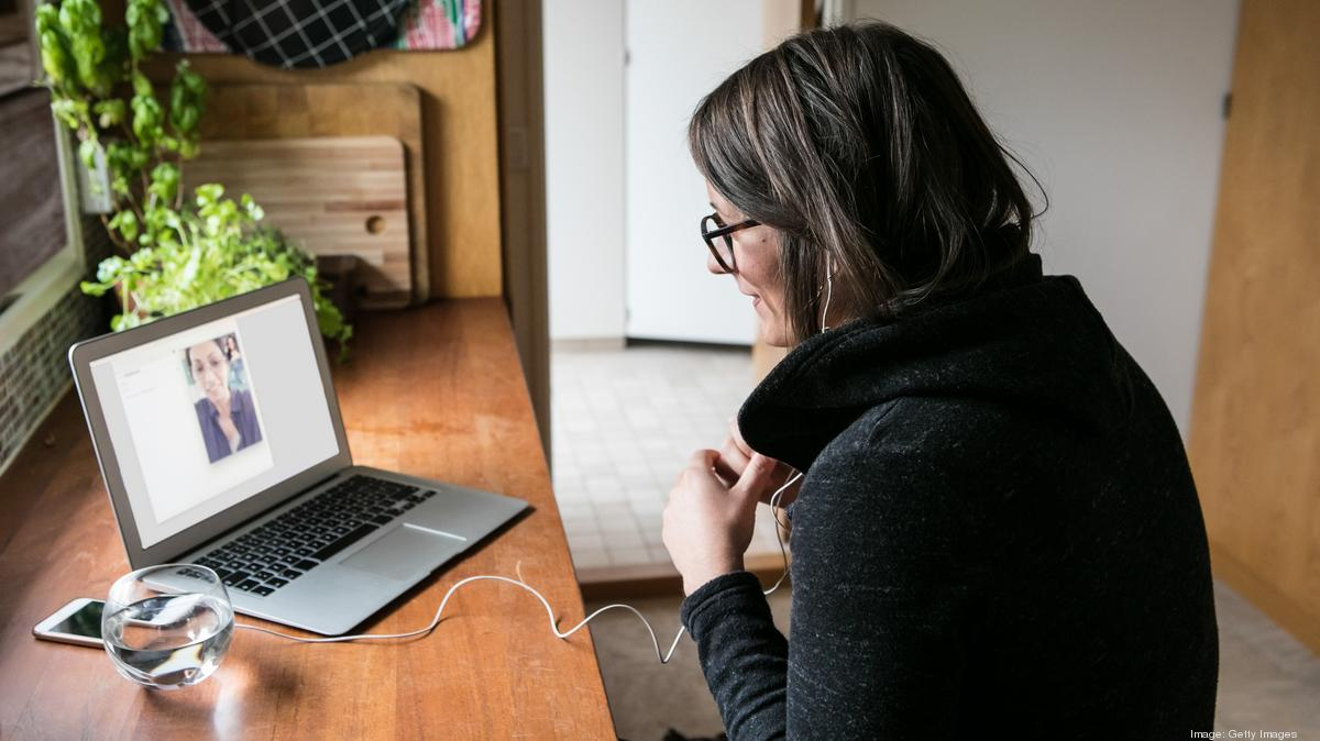 Will Working Remotely Become The New Normal For Philadelphia Area
