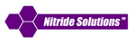 Nitride Solutions raises $1.75M to increase output capacity