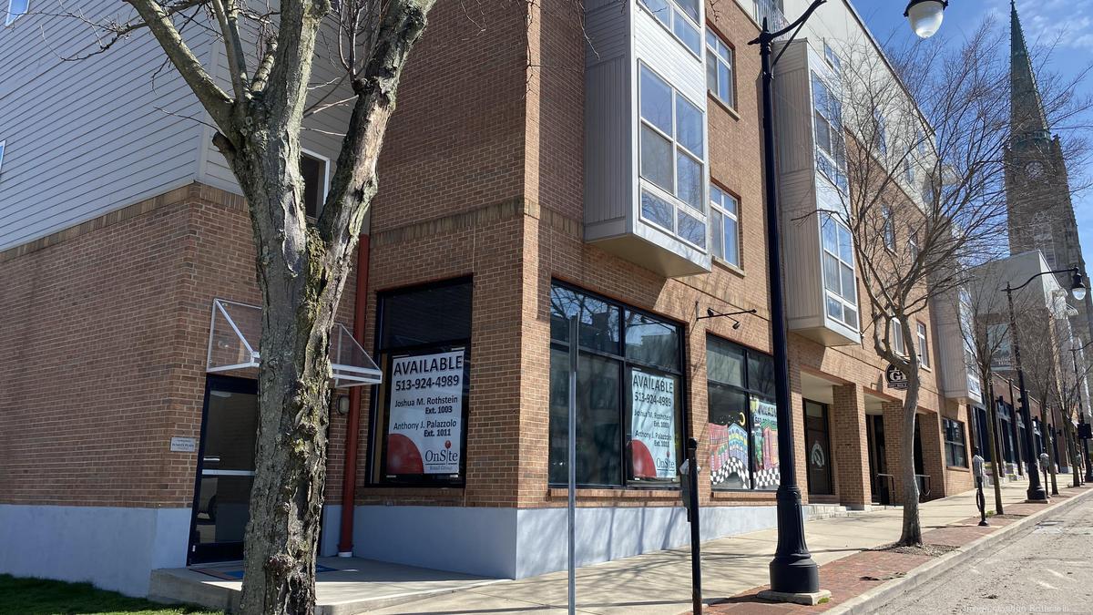 East Walnut Hills Restaurant Closes
