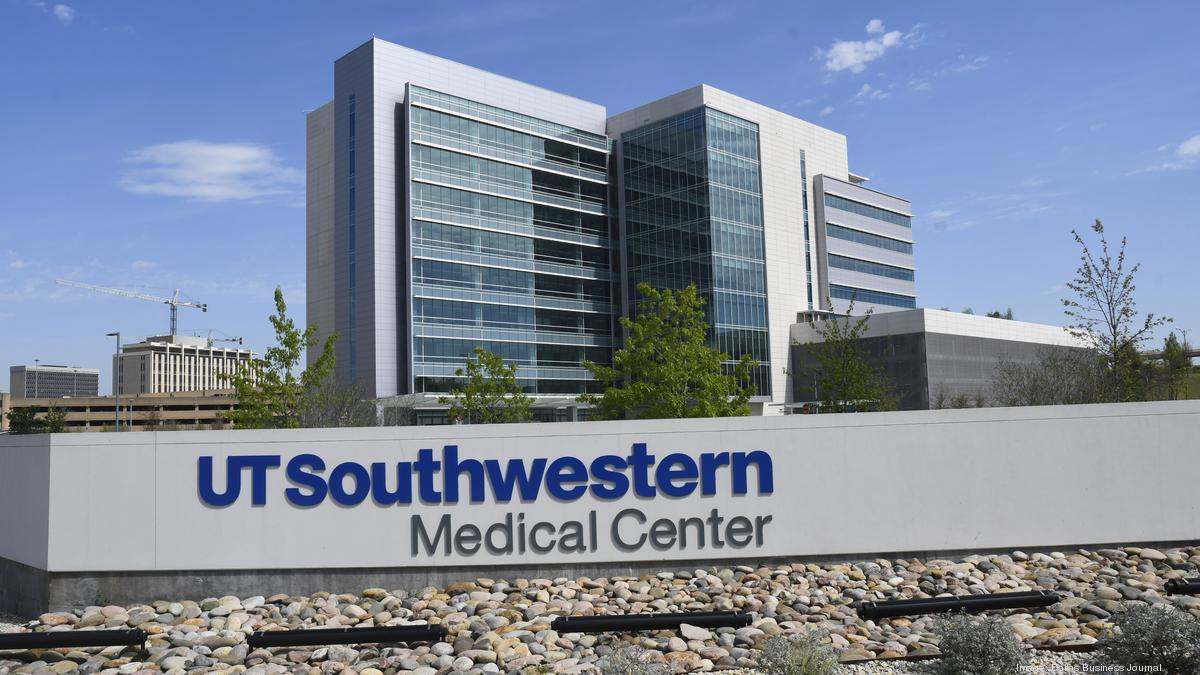 UT Southwestern models show COVID-19 surge in Dallas-Fort Worth by July - Dallas Business Journal