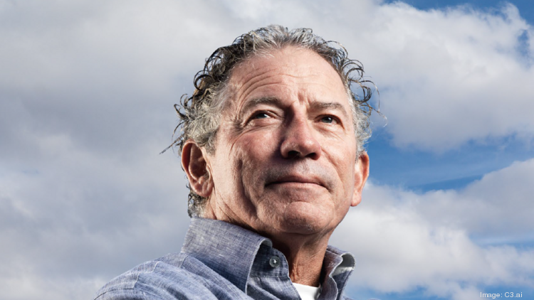 Tom Siebel is coordinating an effort among top scientists in the world to improve AI technologies in order to slow down COVID-19 and other pandemics.