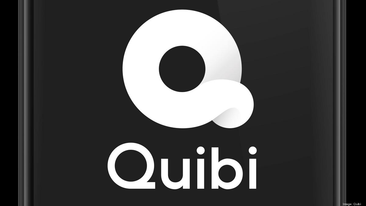 T Mobile Offers Some Customers A Free Year Of Quibi L A Biz