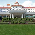 N.C. Sports Hall of Fame to honor Pinehurst and its No. 2 course