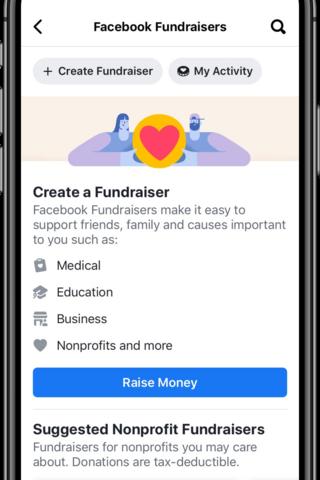Facebook Offers U S Small Businesses 40m In Covid 19 Relief Grants Bizwomen