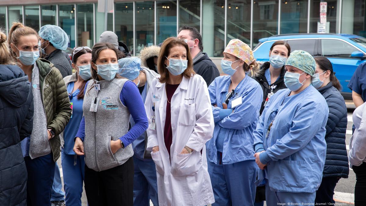 Coronavirus Massachusetts Lawmakers To Field Covid 19 Liability