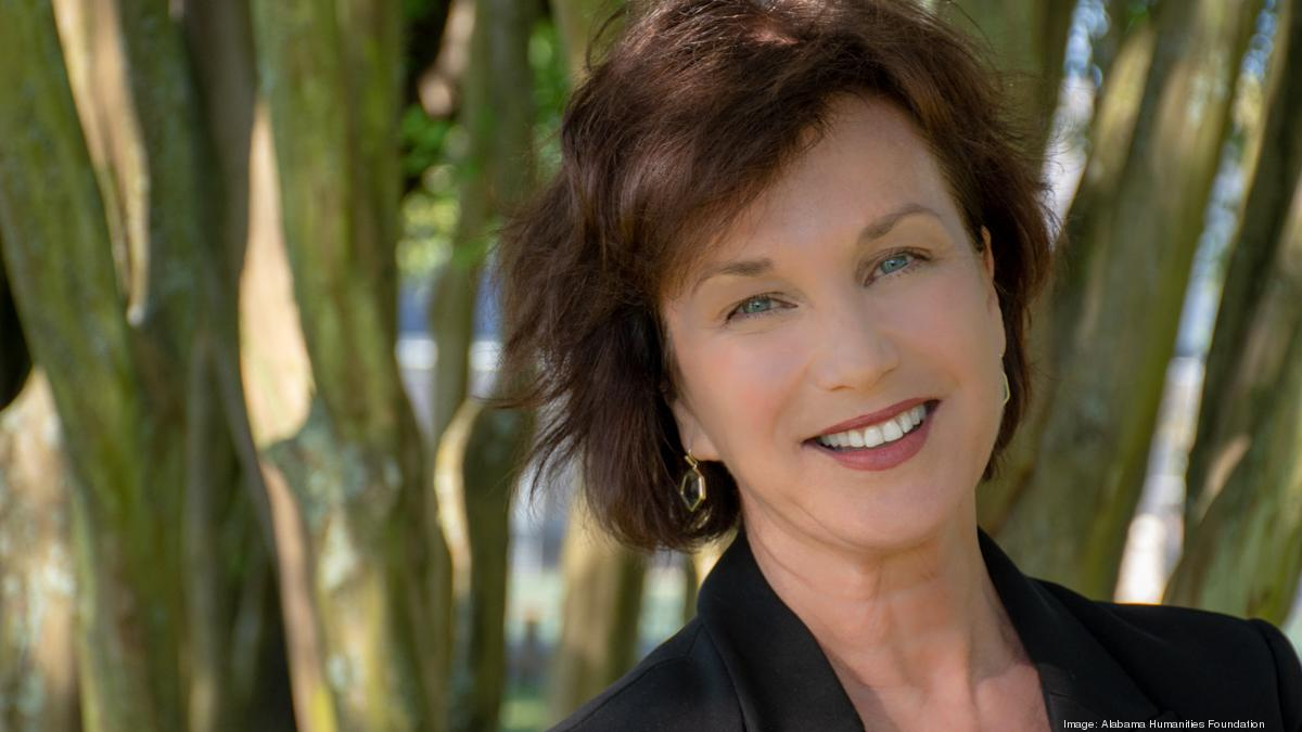 Alabama Humanities names Lynn Clark executive director - Birmingham Business Journal