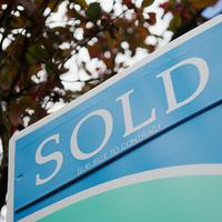 Baby boomers and millennials are competing for homes. Guess who has the upper hand?