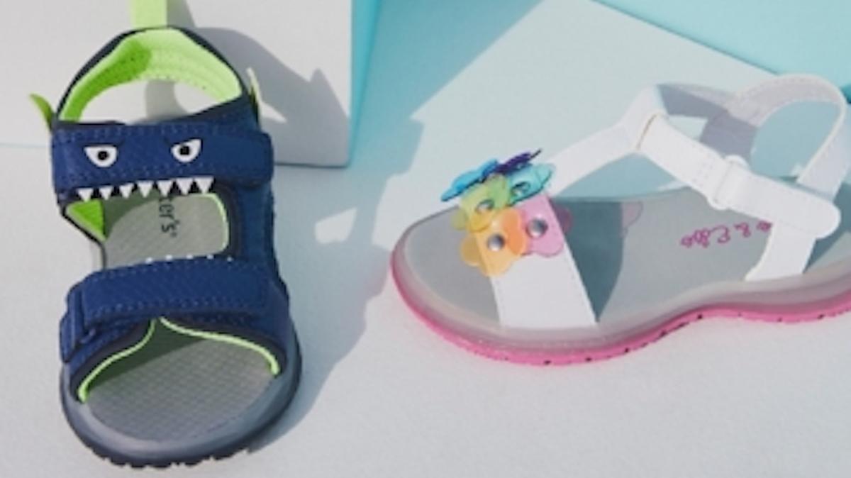 dsw shoe returns