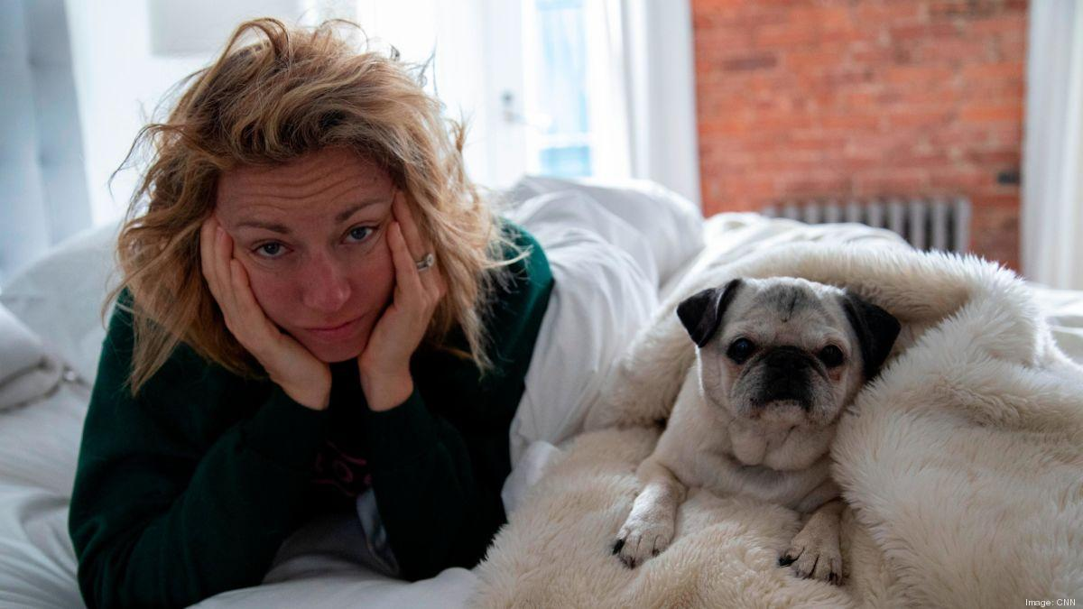Brooke Baldwin Details Her Recovery After Coronavirus Diagnosis Bizwomen