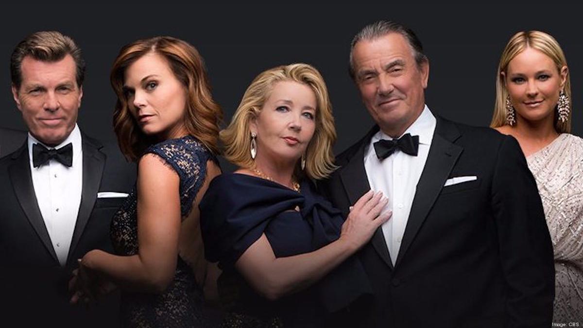 soap opera classics