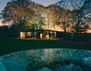 Nieman Marcus has priced the Glass House experience at $150,000.